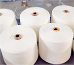 Textile and garment leather chemical fiber into Zhejiang manufacturing industry to enhance the focus of reform
