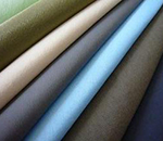 Analysis on Advantages and Disadvantages of Chemical Fiber Cloth