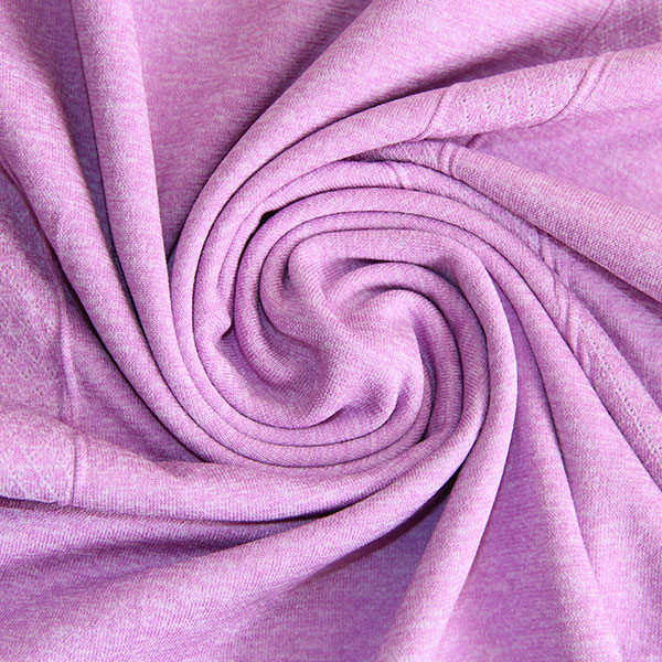 Fabric 18